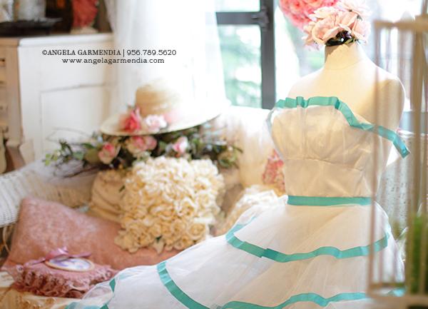 rosies2blog